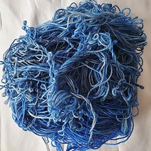 Yarn Barf